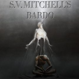 S.V.MITCHELL'S BARDO