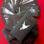 Bardo tarot collectors edition by S.V.Mitchell